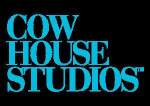 Cow House Studios